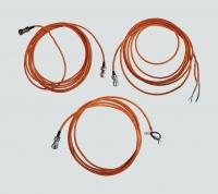 Cable Set Lite