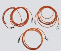 Cable Set AgriCONTROL Dual